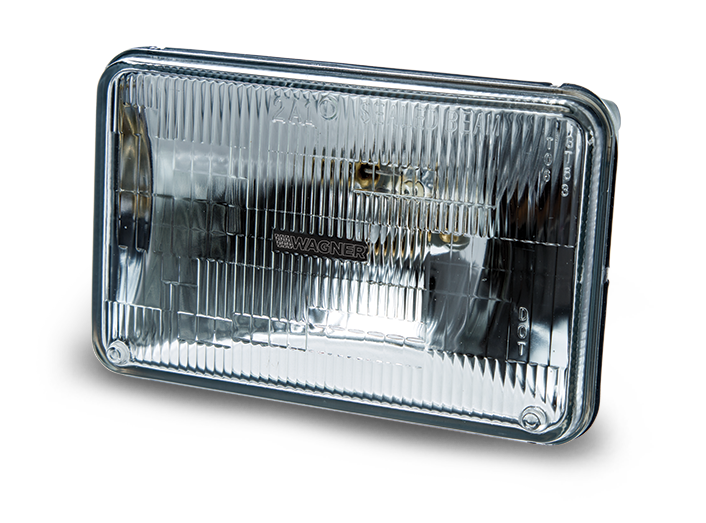 Wagner-Sealed-Beam-Photo