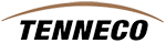 tenneco-logo
